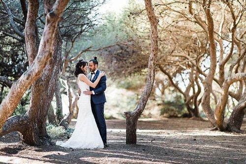 Photographe mariage - photographe mariage - photo 27
