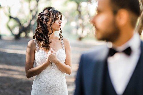 Photographe mariage - photographe mariage - photo 26