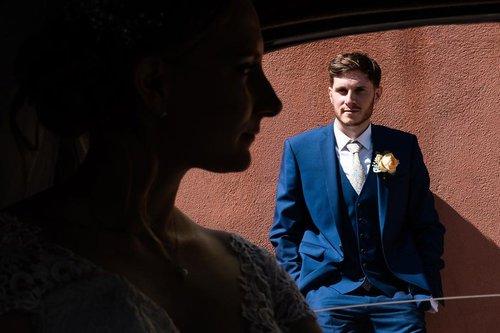 Photographe mariage - photographe mariage - photo 8