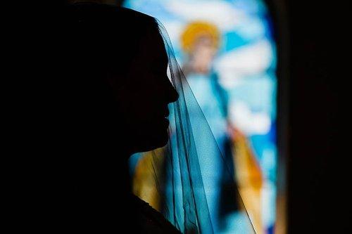 Photographe mariage - photographe mariage - photo 15