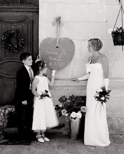 Photographe mariage - Studio Picard - photo 35