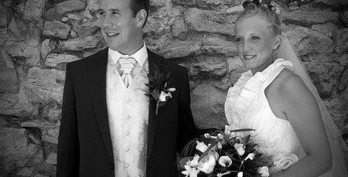 Photographe mariage - Studio Picard - photo 31