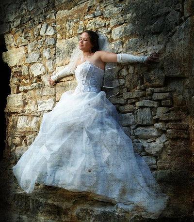 Photographe mariage - Studio Picard - photo 30