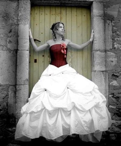 Photographe mariage - Studio Picard - photo 32