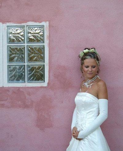 Photographe mariage - Studio Picard - photo 34