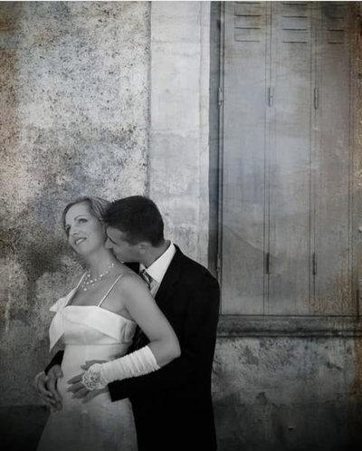 Photographe mariage - Studio Picard - photo 33