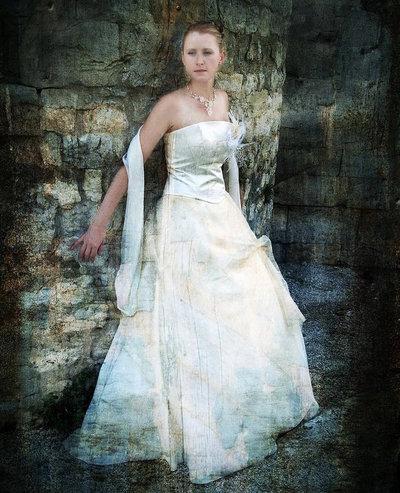 Photographe mariage - Studio Picard - photo 36