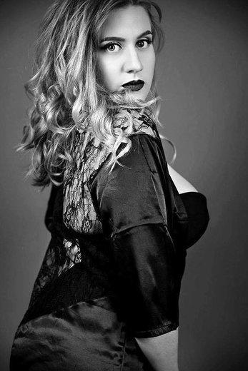 Photographe - stephanie wey  - photo 36