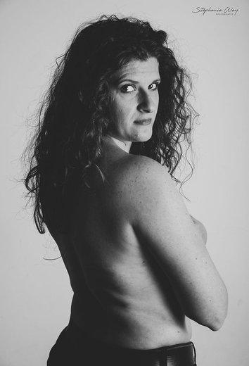 Photographe - stephanie wey  - photo 34