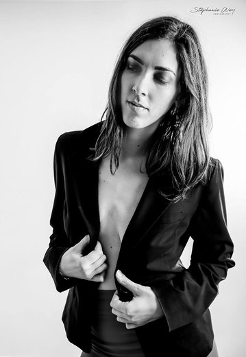 Photographe - stephanie wey  - photo 23