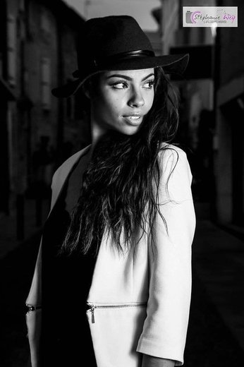 Photographe - stephanie wey  - photo 44