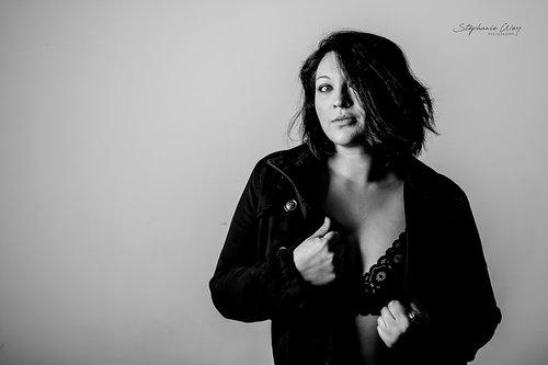 Photographe - stephanie wey  - photo 15