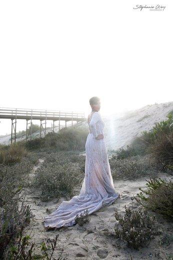Photographe - stephanie wey  - photo 52