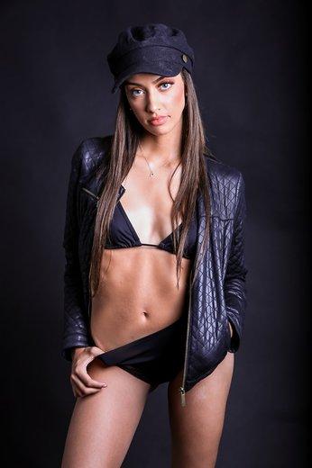 Photographe - stephanie wey  - photo 9
