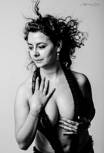 Photographe - stephanie wey  - photo 28