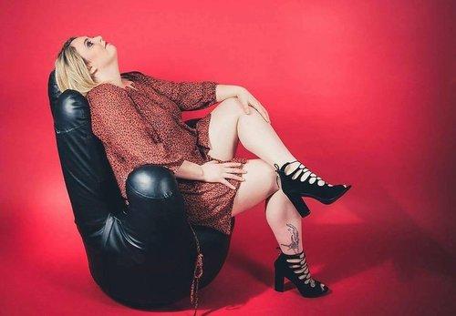 Photographe - stephanie wey  - photo 42