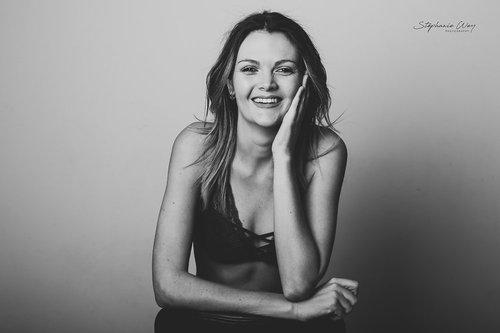 Photographe - stephanie wey  - photo 18