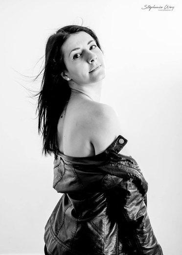 Photographe - stephanie wey  - photo 33
