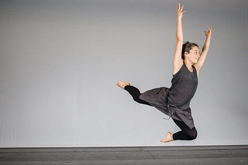 Photographe - stephanie wey  - photo 26