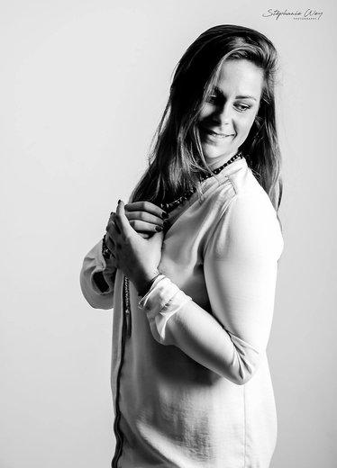 Photographe - stephanie wey  - photo 54