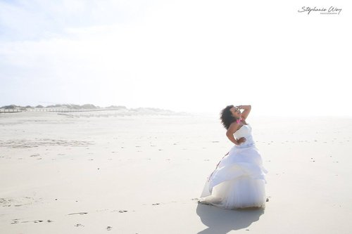 Photographe - stephanie wey  - photo 49