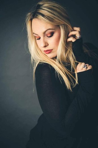 Photographe - stephanie wey  - photo 38