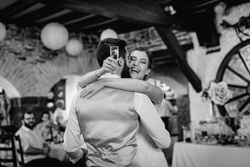 Photographe mariage - Julien Marchione - Photographe - photo 16