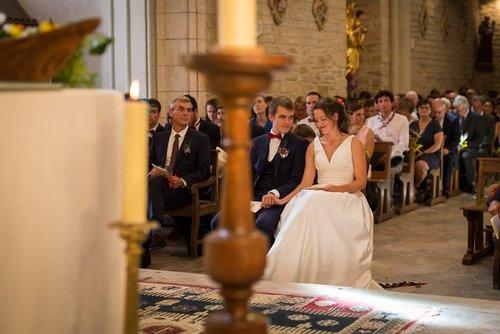 Photographe mariage - Julien Marchione - Photographe - photo 32