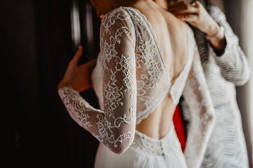 Photographe mariage - Julien Marchione - Photographe - photo 34