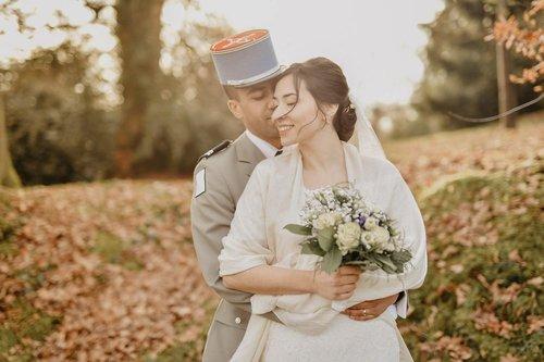 Photographe mariage - Julien Marchione - Photographe - photo 8