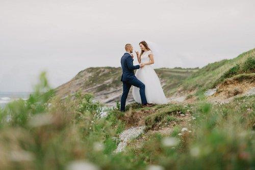Photographe mariage - Julien Marchione - Photographe - photo 12