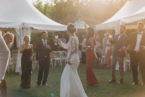 Photographe mariage - Julien Marchione - Photographe - photo 30
