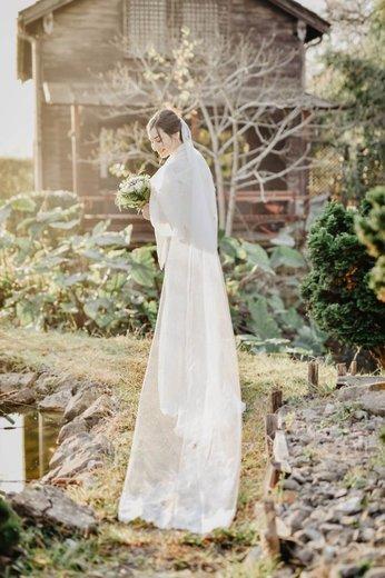 Photographe mariage - Julien Marchione - Photographe - photo 3