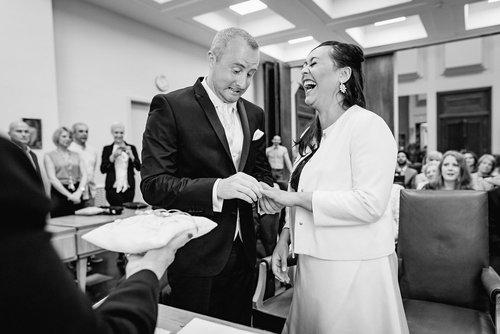 Photographe mariage - Julien Marchione - Photographe - photo 6