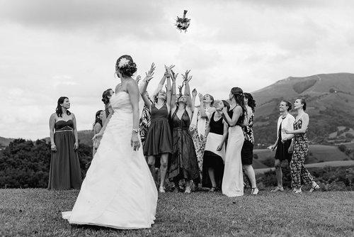 Photographe mariage - Julien Marchione - Photographe - photo 33