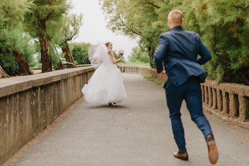 Photographe mariage - Julien Marchione - Photographe - photo 25