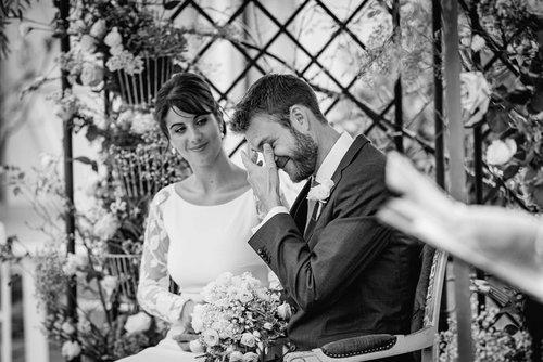 Photographe mariage - Julien Marchione - Photographe - photo 9
