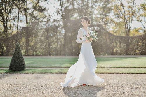 Photographe mariage - Julien Marchione - Photographe - photo 36