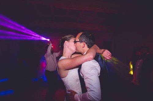 Photographe mariage - Julien Marchione - Photographe - photo 35
