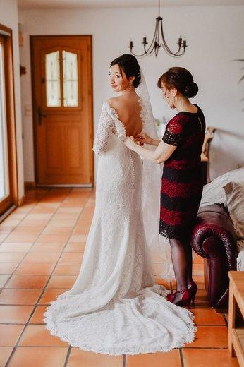 Photographe mariage - Julien Marchione - Photographe - photo 14
