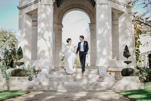 Photographe mariage - Julien Marchione - Photographe - photo 11