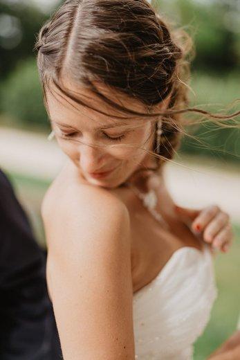 Photographe mariage - Julien Marchione - Photographe - photo 4