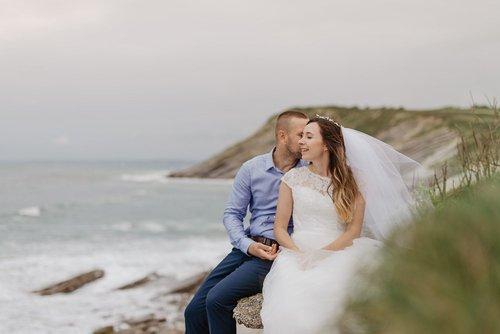 Photographe mariage - Julien Marchione - Photographe - photo 5
