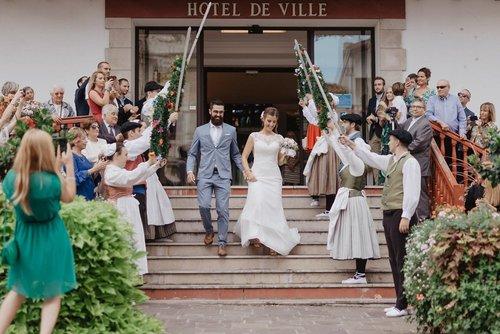 Photographe mariage - Julien Marchione - Photographe - photo 24