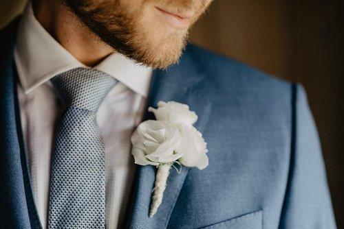 Photographe mariage - Julien Marchione - Photographe - photo 13