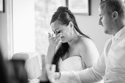 Photographe mariage - Julien Marchione - Photographe - photo 21