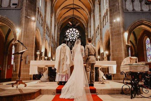 Photographe mariage - Julien Marchione - Photographe - photo 38