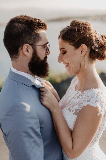 Photographe mariage - Julien Marchione - Photographe - photo 28