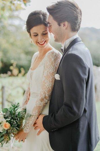 Photographe mariage - Julien Marchione - Photographe - photo 15
