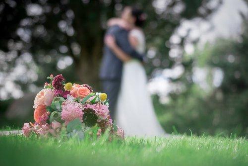 Photographe mariage - Lanie Photographie - photo 17
